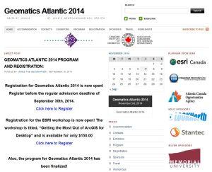 Geo_Atlantic